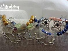 Felices fiestas!!, les desea el equipo Confetty Joyería. Nuevos conceptos de amor de plata .925 con piedras semipreciosas; disponibles en nuestra tienda en línea https://www.kichink.com/stores/confettyjoyeriamexicana#.VJsH6sAKB @kichink @prixealo