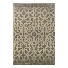 1000 Images About Rugs On Pinterest Medium Rugs Contemporary Area Rugs And Transitional Area