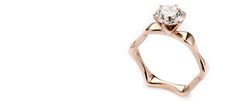 LABELLO Engagement Ring · Marrige Ring