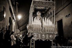visit all gallery on  www.flickr.com/javiercorbo