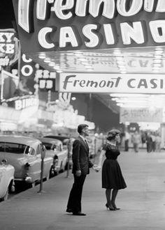 "gambling grannie or ""Gramblers"" casino outing - candy dart"