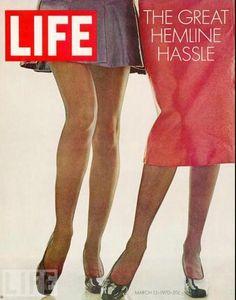 Life Magazine 1970