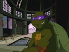 Ninja Turtles Shredder, Tmnt Human, Turtles Forever, Forever Movie, Tmnt Comics, Cartoon Turtle, Childhood Tv Shows, Turtle Love, Gao