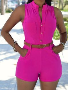 Cute Swag Outfits, Classy Outfits, Chic Outfits, Fashion Outfits, African Wear, African Fashion, Skinny Inspiration, Suit Fashion, Diva Fashion