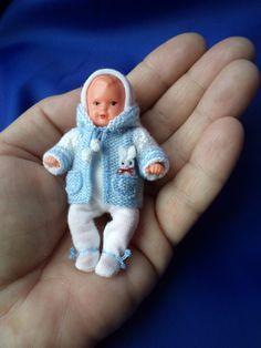 Малютки любят красивые одежки / Одежда и обувь для кукол своими руками / Бэйбики. Куклы фото. Одежда для кукол
