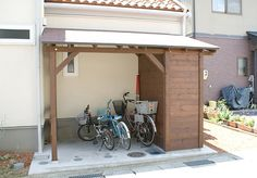 Want to know about do it yourself shed plans? Then here is definitely the right place!