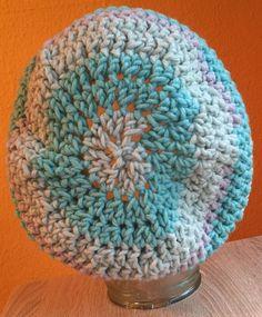 Nebelschwaden - New Ideas Free Knitting, Baby Knitting, Free Crochet, Boho Crossbody Bag, Baby Sheep, Waffle Stitch, Baby Lamb, Decorative Bowls, Free Pattern