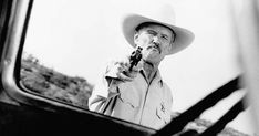 Me And Bobby Mcgee, Rita Coolidge, Country Music Association, Americana Music, Kris Kristofferson, Sense Of Life, Waylon Jennings, Billy The Kids, Country Musicians