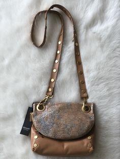 8b187986e Hammitt Los Angeles Corey Reversible Crossbody Bag Coast/Mirage | eBay Crossbody  Bag, Los