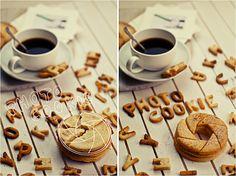 Photo cookies by Dina Belenko on 500px