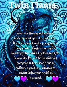 Spiritual Love, Spiritual Wisdom, Spiritual Awakening, Soulmate Connection, Connection Quotes, Twin Flame Relationship, Marriage Relationship, Relationships, Twin Flame Love Quotes