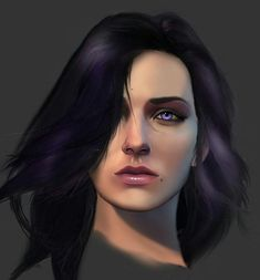 The Witcher Wild Hunt – Gameplay Story Witcher 3 Yennefer, Witcher Art, Yennefer Of Vengerberg, Witcher 3 Wild Hunt, Geralt Of Rivia, The Witcher Books, The Witcher 3, The Last Wish, Tatoo Designs