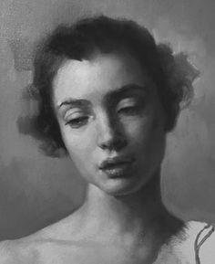 Maria Kreyn