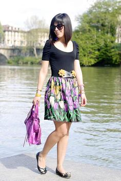 http://www.leichic.it/moda-donna/il-look-della-settimana-laura-comolli-di-purse-and-i-17996.html