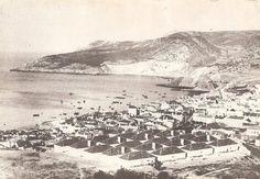 bairro-dos-pescadores