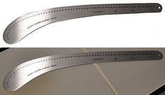 80 Best Measuring Tools 183292 Images Measuring Tools Ruler Tools