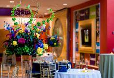 48 Best Marbles Kids Museum Raleigh Wedding Venues Images Nc