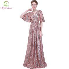 29145331e15 Алиэкспресс платья  лучшие изображения (66)