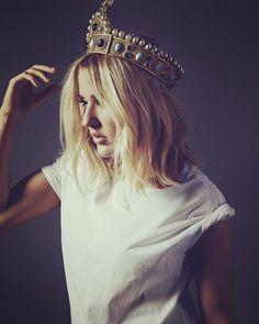Delirium - Ellie Goulding is AWESOME