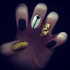 manicure 490