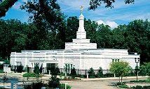 Busque un templo SUD | Ubicaciones de los templos de todo el mundo