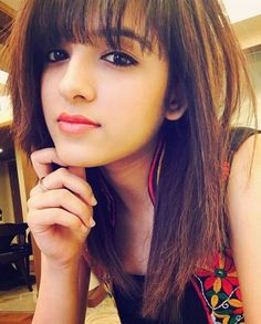 Top 10 Song Female Cover by Shirley Setia Nice Song Cute Quotes For Girls, Cute Girls, Cool Girl, Shirley Setia, Teen Celebrities, Celebrities Fashion, Stylish Girl Pic, Girls Dpz, India Beauty