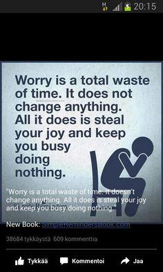 Muista tämä!