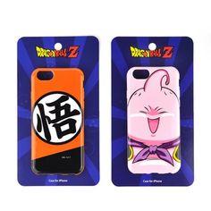 Anime Dragon Ball Iphone6 7.7/5.5 TPU Case  https://www.digitopz.com/anime-dragon-ball-iphone6-7755-tpu-case-p-1473.html