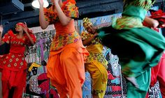 Why It Isn't Possible For Black Americans To Appropriate African Culture African Dance, African Wear, African Fashion, Cultural Appropriation, Dance Company, African Diaspora, African Culture, Black History, Celebrities