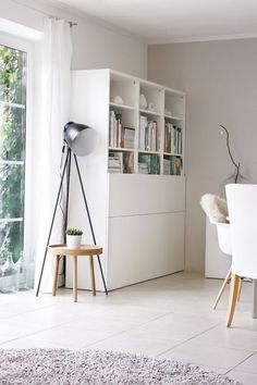 IKEA Besta Units Ideas For Your Home | ComfyDwelling.com