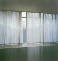 Veil 8 - Paul Winstanley