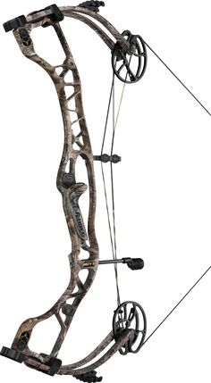 Hoyt Spyder 30 Compound Bows - Ry likes this one Deer Hunting Tips, Hunting Stuff, Hoyt Bows, Best Camouflage, Off Grid Survival, Compound Bows, Hunting Supplies, Camo Stuff, Bolt Action Rifle