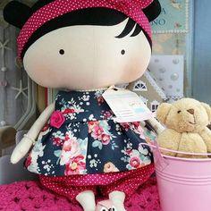 #tilda #bonecas #dolls #doll #bonecadepano #ilovetilda #tildatoybox #sweetheartdoll #quartodebebe #maternidade #mamaes #mamãeebebê #tilda #bonecas #dolls #bonecasdepano #bonecalinda #mulherescaprichosas #vidadedonadecasa #amelices #caseirices #amocaseirices #mulherescaprichosas #donasdecasa #donadecasaeusou #casareal #instaamigas