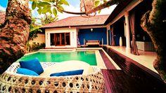 4s Villas At Seminyak Square, Bali 09