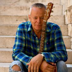 Official website of guitarist and recording artist Tommy Emmanuel. Kinds Of Music, Music Is Life, Tommy Emmanuel, Guitar Youtube, Famous Portraits, Jazz Music, People Art, Music Stuff, My Hero