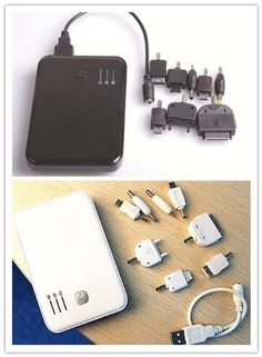 5200mAh Portable Emergency Universal USB external/extended battery pack (Stored in the UK? , http://www.amazon.co.uk/dp/B00DLV9Z7Y/ref=cm_sw_r_pi_dp_Mn31rb1XGXD4W