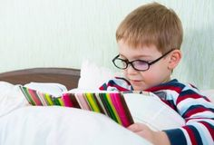 How to Get Reluctant Readers to Read | How to Get Your Child to Read - FamilyEducation.com