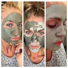 Alaska Glacial Mud has the purifying skin products to cleanse your face and body. Visit our site today for information about our natural skin products. Glacial Marine Mud, Epoch, Black Spot, Anti Aging Skin Care, Face And Body, Beauty Skin, Mother Nature, Halloween Face Makeup, Just For You