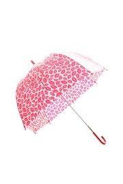 Kisses under my umbrella