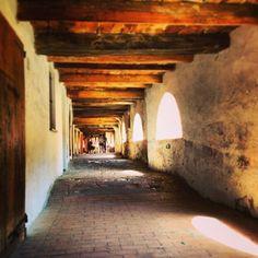 #myer_dolcevita Instagram photos | Webstagram