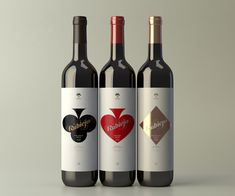 "Check out my @Behance project: ""Rubiejo red wine"" https://www.behance.net/gallery/55712489/Rubiejo-red-wine"