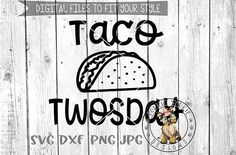 Download taco-invite-east blured | Let's Taco 'Bout it It Party in ...