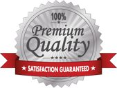 Buy twitter retweets in the cheapest prices on ourfollower.com. We offers the Full 100% Satisfaction guarantee services. Our all services are completed under the care the of our experts. If we are not able to complete the work as promised delivery time period then we provide you full refund without any questions. So why you late, lets take the advantage of our social platforms services. http://ourfollower.com/buy-twitter-retweets/