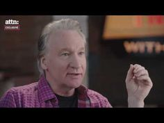 Bill Maher Nails 'Toddler' Trump's Terrifying Temperament and His Cabinet Picks | Alternet