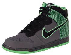 "Nike Men's ""Superhuman"" Dunk High Top Basketball Shoes-Dark Grey/Black/Poison Green-10 Nike,http://www.amazon.com/dp/B00IKJ2CZE/ref=cm_sw_r_pi_dp_pV9ktb1QNXQ8ZTK0"