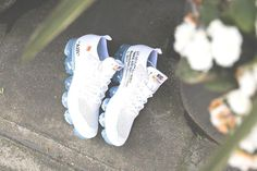 Fashion sneakers. Sneakers have been an element of the world of fashion more than you may think. Modern day fashion sneakers have little likeness to their early predecessors but their popularity remains undiminished.