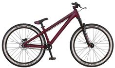 Scott Voltage YZ 0.1 2016 :: £1349.00 :: Bikes :: MTB - Jump /Free Ride :: Pedals Cycle Centre