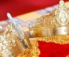 Masca cu bicarbonat iti schimba radical tenul - Cum se face Gold Rings, Wedding Rings, Engagement Rings, Crown, Jewelry, Google, Fashion, Jewellery Making, Corona