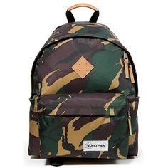 Camouflage Rucksack Online Shop » 2020 | Jetzt günstig kaufen