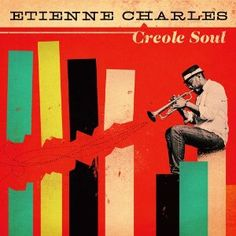 Check it @etiennejazz new album Creole Soul July 23 via Sony Music Canada #MIDF presents an Evening of Caribbean Jazz (more coming soon) Creole Soul: Amazon.ca: Music